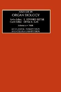 Myocardial Preservation and Cellular Adaptation, 1st Edition,D.K. Das,ISBN9780762303915