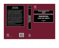Road Pricing - 1st Edition - ISBN: 9780762309689, 9780080545462