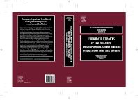 Economic Impacts of Intelligent Transportation Systems, 1st Edition,E Bekiaris,Y J Nakanishi,ISBN9780762309788