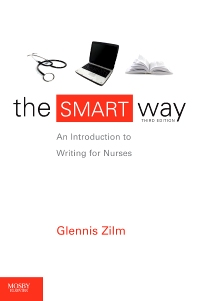 The SMART Way - 3rd Edition - ISBN: 9780779699988