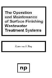Operation and Maintenance of Surface Finish - 1st Edition - ISBN: 9780815513056, 9780815518464
