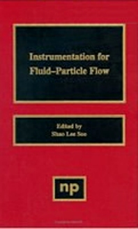 Cover image for Instrumentation for Fluid Particle Flow