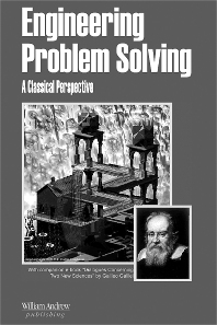 Engineering Problem Solving, 1st Edition,Milton C. Shaw,ISBN9780815514473