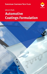 Automotive Coatings Formulations