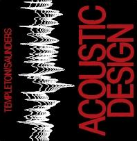 Acoustic Design - 1st Edition - ISBN: 9780851390185, 9781483278469