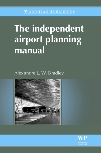 independent-airport-planning-manual