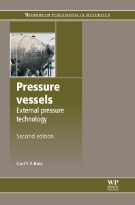 Pressure Vessels 2nd Edition