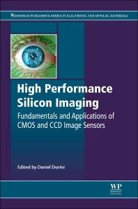 High Performance Silicon Imaging - 1st Edition - ISBN: 9780857095985, 9780857097521