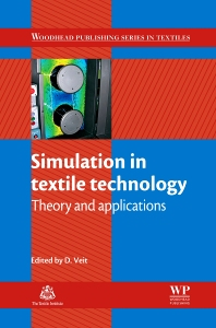Simulation in Textile Technology