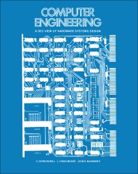 Computer Engineering - 1st Edition - ISBN: 9780932376008, 9781483221106