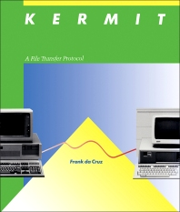 Cover image for Kermit