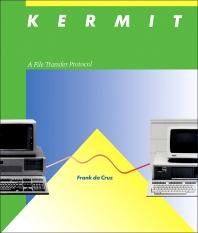 Kermit - 1st Edition - ISBN: 9780932376886, 9781483293950