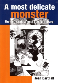 A Most Delicate Monster - 1st Edition - ISBN: 9780949060402, 9781780634227