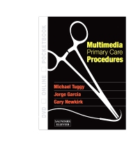 Multimedia Primary Care Procedures