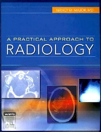 Cover image for A Practical Approach to Radiology