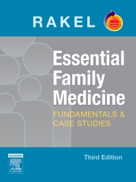 Essential family medicine 3rd edition essential family medicine 3rd edition isbn 9781416023777 9781437710564 malvernweather
