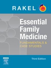 Cover image for Essential Family Medicine