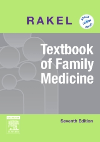 Textbook of Family Medicine - 7th Edition - ISBN: 9781416024675, 9781437721904