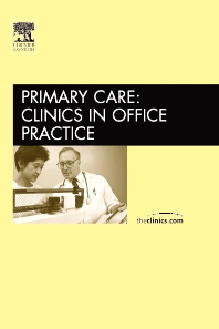 Sleep Medicine, An Issue of Primary Care: Clinics in Office Practice