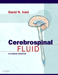 Cover image for Cerebrospinal Fluid in Clinical Practice