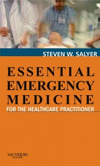 Essential Emergency Medicine - 1st Edition - ISBN: 9781416029717, 9781437710748