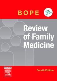 Review of Family Medicine