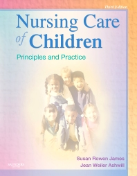 Nursing Care of Children