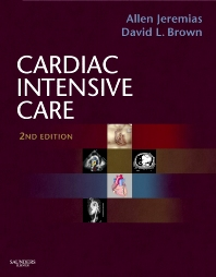 Cardiac Intensive Care - 2nd Edition - ISBN: 9781416037736, 9781437711011