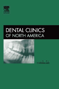 Implants, An Issue of Dental Clinics