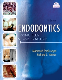 Endodontics - 4th Edition - ISBN: 9781416038511, 9781455757497