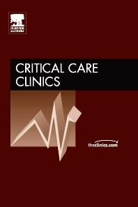 Neurologic Critical Care, An Issue of Critical Care Clinics