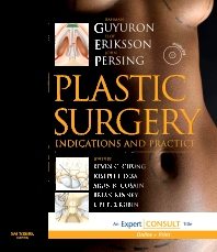 Plastic Surgery: Indications and Practice, 2-Volume Set