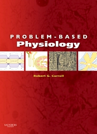 Cover image for Problem-Based Physiology