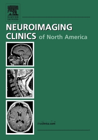 Spine Imaging, An Issue of Neuroimaging Clinics