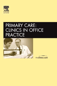Behavioral Pediatrics, An Issue of Primary Care Clinics in Office Practice
