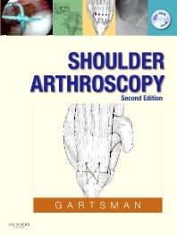 Cover image for Shoulder Arthroscopy