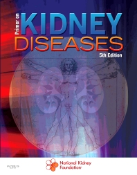 Cover image for Primer on Kidney Diseases