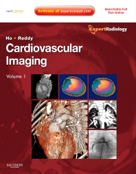 Cover image for Cardiovascular Imaging, 2-Volume Set