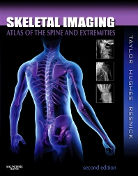 Cover image for Skeletal Imaging