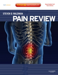 Pain Review - 1st Edition - ISBN: 9781416058939, 9781437711264
