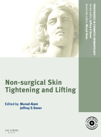 Procedures in Cosmetic Dermatology Series: Non-Surgical Skin Tightening and Lifting