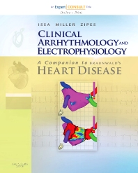 Clinical Arrhythmology and Electrophysiology: A Companion to Braunwald's Heart Disease - 1st Edition - ISBN: 9781416059981