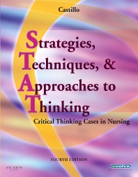 Strategies, Techniques, & Approaches to Thinking - 4th Edition - ISBN: 9781416061526, 9781437706994