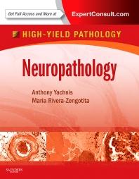 Cover image for Neuropathology