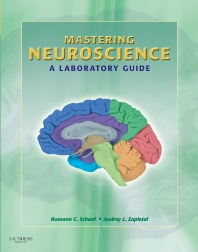 Mastering Neuroscience - 1st Edition - ISBN: 9781416062226, 9781455757732