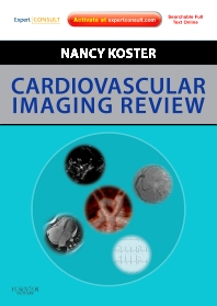 Cardiovascular Imaging Review - 1st Edition - ISBN: 9781416062509, 9780323314558