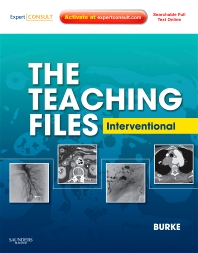 Book Series: The Teaching Files: Interventional