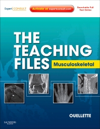 The Teaching Files: Musculoskeletal