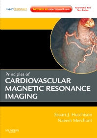 Principles of Cardiac and Vascular Magnetic Resonance Imaging
