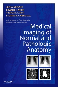 Medical Imaging of Normal and Pathologic Anatomy - 1st Edition - ISBN: 9781437706345, 9780323279000